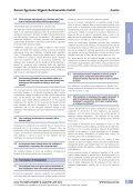Employment & Labour Law 2012 - BARNERT EGERMANN ... - Page 6