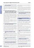 Employment & Labour Law 2012 - BARNERT EGERMANN ... - Page 7