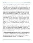read more - Arts Education Partnership - Page 3