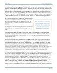 read more - Arts Education Partnership - Page 4