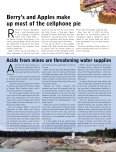 download a PDF of the full June 2009 issue - Watt Now Magazine - Page 5