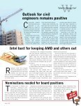 download a PDF of the full June 2009 issue - Watt Now Magazine - Page 7
