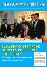 Newsletter_May-June 2012 Save PDF - Philippines Bases ...
