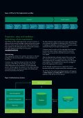 Save money and time with automated supplies management - HP - Page 7