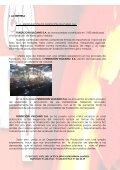Catalogo Vulcano - Metalia - Page 3
