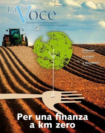 ottobre 2012 - Scarica il PDF - Eo Ipso