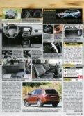 Test Nový Mitsubishi Outlander 2.2 DI-D Instyle - M Motors CZ, s.r.o. - Page 2