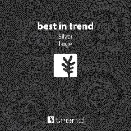 best in trend - Trend USA