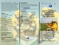 Brochure corso.pdf - Azienda USL7
