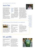 here - Moriel Ministries - Page 2