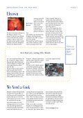 here - Moriel Ministries - Page 3