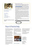 here - Moriel Ministries - Page 4