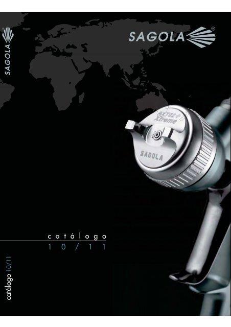 """Diversidad-reflector difusor de 7 en 1-80cm Ø 32/"""""""