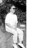 einsam-zweisam - Turner-Syndrom-Vereinigung Deutschland eV - Page 4