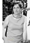 einsam-zweisam - Turner-Syndrom-Vereinigung Deutschland eV - Page 6