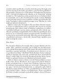 Hakl a Viewegh: jak se vyrovnat s banalitou života - University of ... - Page 2