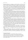 Hakl a Viewegh: jak se vyrovnat s banalitou života - University of ... - Page 3