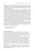 Hakl a Viewegh: jak se vyrovnat s banalitou života - University of ... - Page 4