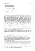Hakl a Viewegh: jak se vyrovnat s banalitou života - University of ... - Page 5