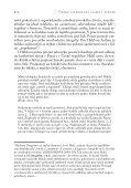 Hakl a Viewegh: jak se vyrovnat s banalitou života - University of ... - Page 6
