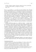 Hakl a Viewegh: jak se vyrovnat s banalitou života - University of ... - Page 7