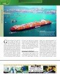 Logistik - Seite 4