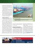 Logistik - Seite 5