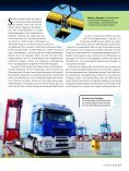Logistik - Seite 7
