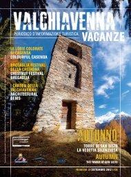 Donwload PDF 28 - Valchiavenna