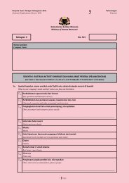 5 P2196 NKEA-Tourism - Kementerian Sumber Manusia