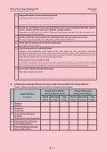 5 P2196 NKEA-Tourism - Kementerian Sumber Manusia - Page 2