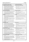 5 P2196 NKEA-Tourism - Kementerian Sumber Manusia - Page 6