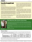 West Lutheran is Growing in Grace - West Lutheran High School - Page 2