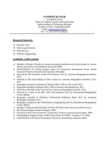 Dissertation uky