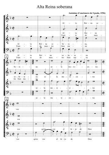 Encore: C:\ENCORE\Music scores\Sevilla - Ciudad Redonda