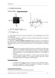Problemas _tensões - Drb-assessoria.com.br