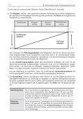 B. AUFGABENBEZOGENE UNTERNEHMENS- FÜHRUNG - Seite 2