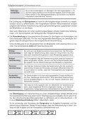 B. AUFGABENBEZOGENE UNTERNEHMENS- FÜHRUNG - Seite 3