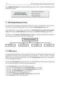 B. AUFGABENBEZOGENE UNTERNEHMENS- FÜHRUNG - Seite 4