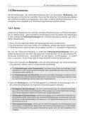 B. AUFGABENBEZOGENE UNTERNEHMENS- FÜHRUNG - Seite 6