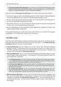 B. AUFGABENBEZOGENE UNTERNEHMENS- FÜHRUNG - Seite 7