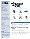 NOVEMBER 2002 VOL. 62 NO. 3 - International Technology and ... - Page 3