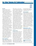 NOVEMBER 2002 VOL. 62 NO. 3 - International Technology and ... - Page 5