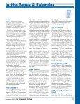 NOVEMBER 2002 VOL. 62 NO. 3 - International Technology and ... - Page 5