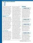 NOVEMBER 2002 VOL. 62 NO. 3 - International Technology and ... - Page 6