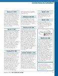 NOVEMBER 2002 VOL. 62 NO. 3 - International Technology and ... - Page 7