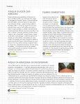 XXI_n9_pt - Page 6