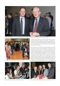 Ausgabe 1/2013 - Josephiner.at - Seite 2