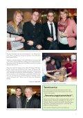 Ausgabe 1/2013 - Josephiner.at - Seite 3