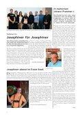 Ausgabe 1/2013 - Josephiner.at - Seite 4